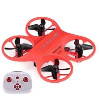 RCTecnic MIni Drone para niños de bolsillo
